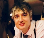 Pete Doherty Given Suspended Jail Sentence for Drunken Street Fight
