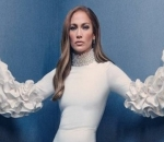 Jennifer Lopez Said No When Director Asked to See Her Boobs During Audition