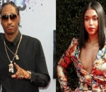 Future Partying With Lori Harvey Amid Dating Rumors