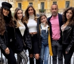 Joe Giudice 'Cried the Whole Day' After Teresa and Their Daughters Left Italy