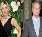 'RHOBH' Star Camille Grammer Hits Back at Ex Kelsey for Rewriting History