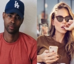 'Insecure' Star Jay Ellis Responds to Backlash Over Him Having Baby With White Fiancee