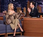 Jimmy Fallon Pranks Celine Dion as She Takes Her First Ever Selfie