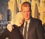 Queens of the Stone Age's Josh Homme Split From Wife of 14 Years