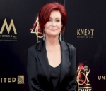 Sharon Osbourne Labeled 'Self-Hating Meeskite' by Music Blogger She Lashed Out at