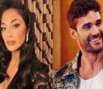 Nicole Scherzinger Moves on From Grigor Dimitrov With Thom Evans?