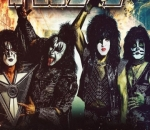 KISS to Go Ahead With Private Show Amid Cancellation of Australian Farewell Tour