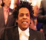 Jay-Z Buys Back Rocawear Following Legal Battle