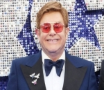 Elton John Unable to Walk After Prostate Cancer Surgery