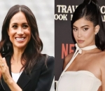 Meghan Markle Beats Kylie Jenner as Most Powerful Fashion Influencer