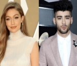 Are Gigi Hadid and Zayn Malik Back Together? They Reportedly Have Been in Touch