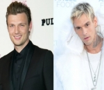 Nick Carter Wins Extension in Restraining Order Against Brother Aaron