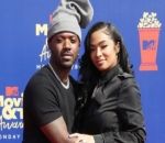 Princess Love Trolls Husband Ray J for Blocking Her on Instagram After 'Stranded' Accusation