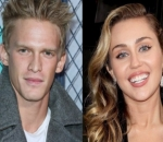 Cody Simpson Pours Cold Water to Miley Cyrus Split Rumors by Doing This