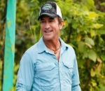 Jeff Probst Teases Change on 'Survivor' Following Sexual Harassment Scandal