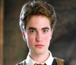 Robert Pattinson Recalls Feeling 'Protected' When Filming 'Harry Potter'