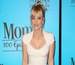 Anna Faris' Family Survives 'Stupidly Dramatic' Carbon Monoxide Poisoning on Thanksgiving