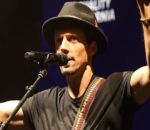 Jason Mraz Takes Beer Company to Court for Using His Song in Ads Without Permission