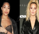 Jordyn Woods Seemingly Shades Khloe Kardashian After She Sends Her a Message - Read the Post
