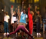 DaBaby Defended After Being Accused of Degrading White Dancer During 'SNL' Performance