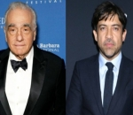 Martin Scorsese Credited for Saving Alfonso Gomez-Rejon's 'The Current War'