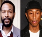 Marvin Gaye's Family Accuses Pharrell Williams of Perjury in 'Blurred Lines' Lawsuit