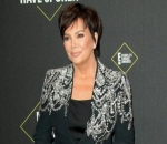 Kris Jenner Gives Family and Friends Botox Gift Cards for Christmas