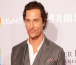 Matthew McConaughey's Mom to Go on Date With Hugh Grant's Dad Next Week