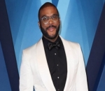 Tyler Perry Denies Making Money Out of Women's Pain
