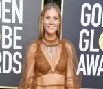 Gwyneth Paltrow Got Very Emotional When Trying Out MDMA for First Time