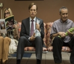 'Better Call Saul' to Come to an End With Sixth Season