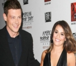 Lea Michele Spills Which 'Glee' Scene With Cory Monteith Stirred Her Emotions