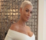 Nicole Murphy Comes Under Fire for Using Handicap Sticker in Beverly Hills