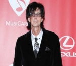 Ric Ocasek's Sons to Design His Headstone as Tribute to The Cars Rocker