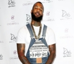 The Game Intervenes After Kids Selling Candy Get Hassled by Police