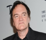 Quentin Tarantino Reveals Family Was Behind His Decision to Quit Directing
