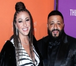 DJ Khaled Announces Arrival of Second Child With Wife Nicole Tuck