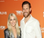 Julianne Hough's Husband Brooks Laich Exploring His Sexuality Amid Marital Issues