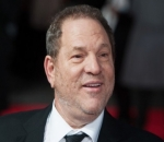 Harvey Weinstein's Bid to Move Rape Trial Out of New York Shot Down by Appeals Court