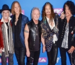 Joey Kramer Launches Lawsuit Against Aerosmith Over Grammy Ban