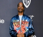 Snoop Dogg Lets Sexy Chick Grind on Him Days After Wife Forgave Him for Alleged Affair