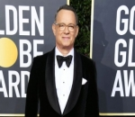 Tom Hanks Blasts 'International Hoax' Linking Him to Cannabis Business