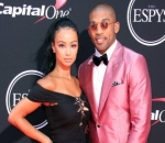 Draya Michele 'Trying to Fight' Ex Orlando Scandrick for Being With Another Woman