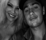 Pamela Anderson's Son Approves of Mom's New Husband