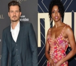 Orlando Bloom and Condola Rashad to Voice Prince Harry and Meghan Markle in British Royal Show