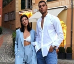 Kourtney Kardashian Hopes to Get Pregnant Amid Younes Bendjima Romance