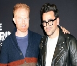 Jesse Tyler Ferguson and Justin Mikita Expecting Their First Child