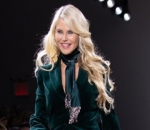 Christie Brinkley Undergoes Surgery Following 'DWTS' Injury