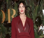 Hilary Rhoda Expecting Her First Child After Two Miscarriages