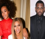 Beyonce Confronted Fabolous Over Solange Comparison on 'For the Money' - Get the Details